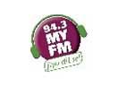 MV FM