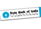 Bank-02