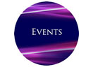 Events Circle