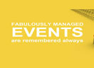Events Yellow