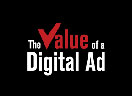 The Value Digital